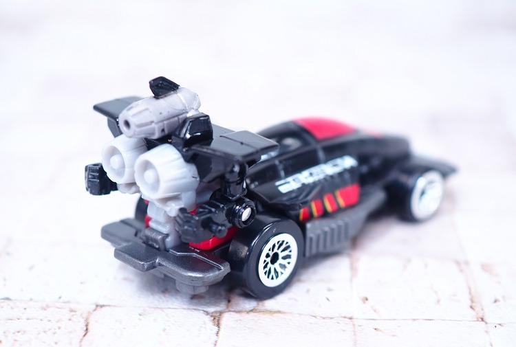 P6069642