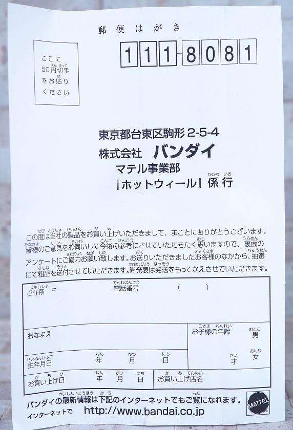 P6079689
