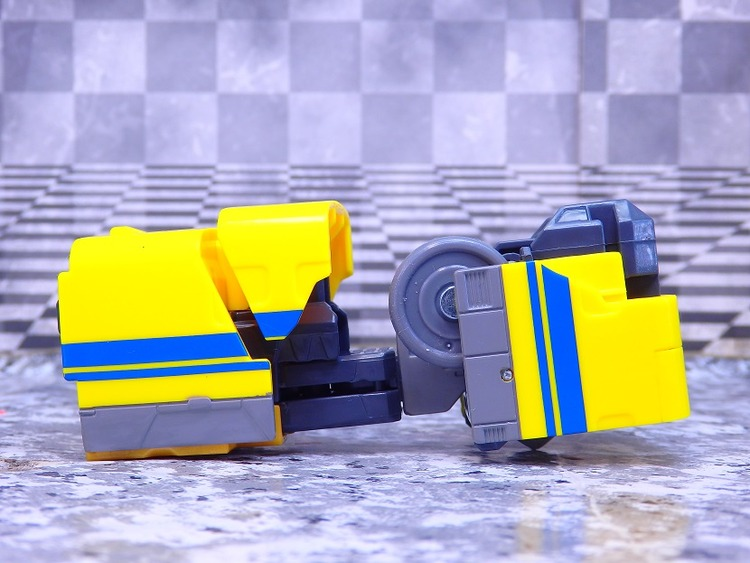 PA040407