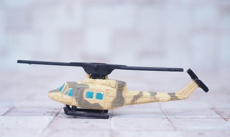 P4035674