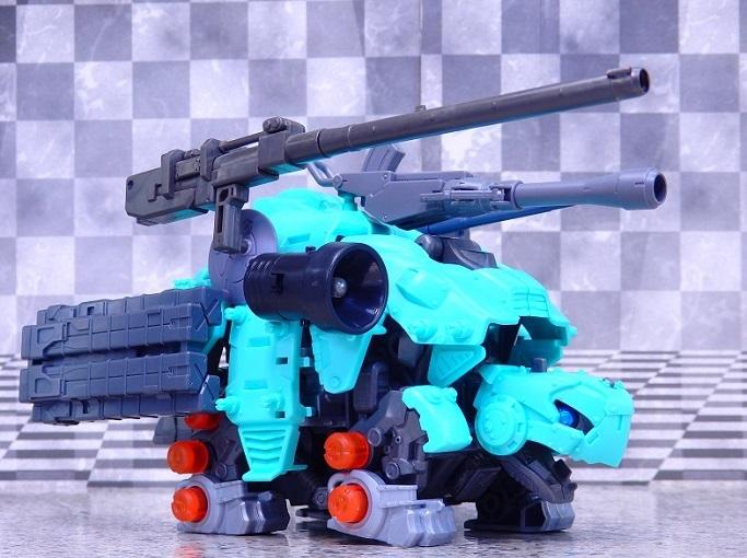 P6256206