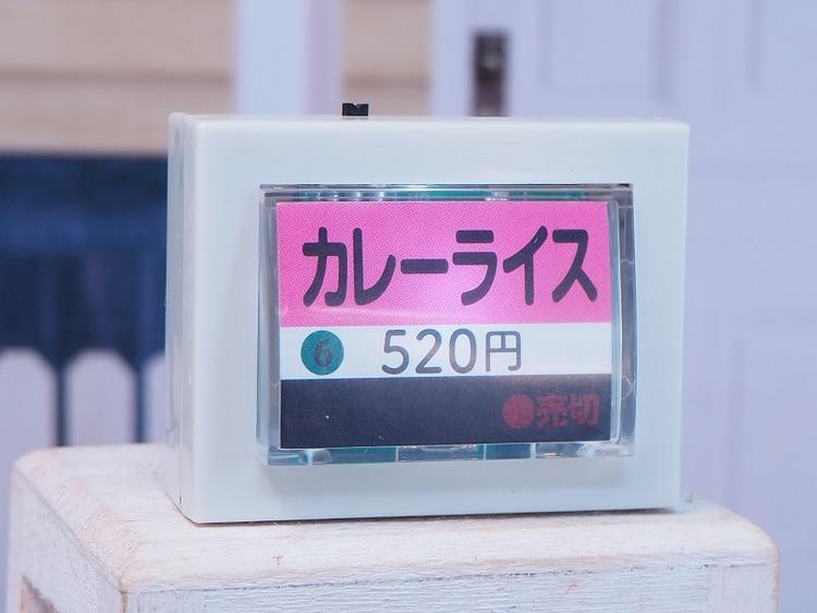 P1111143