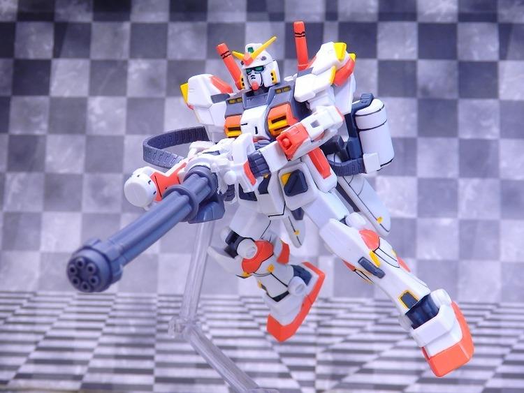 P5094426