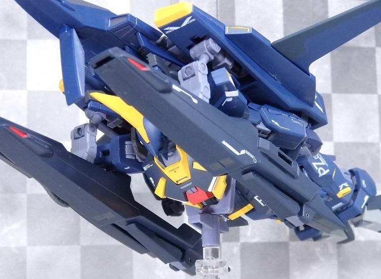 P7084863