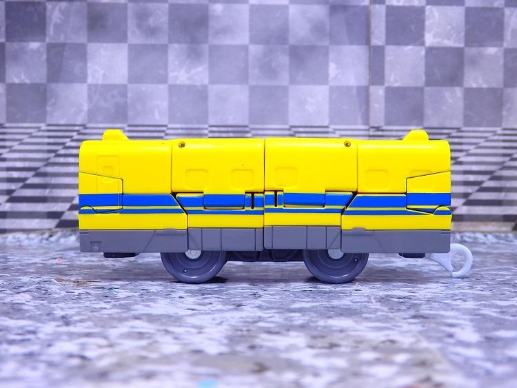 PA040410
