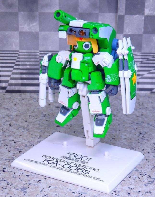 PB288720