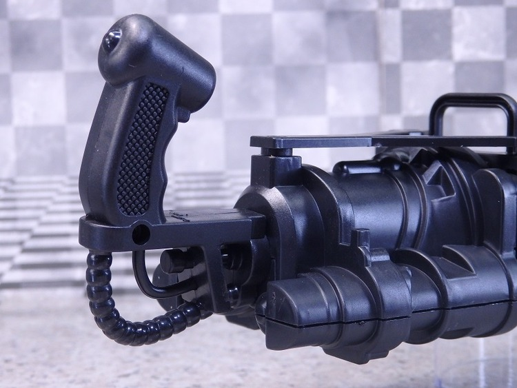 P9300318