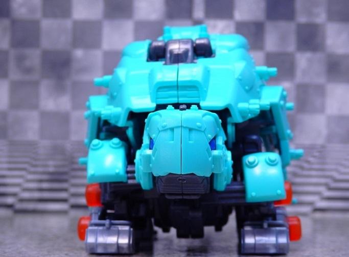 P6256160