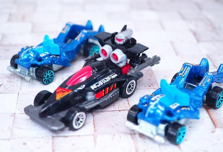 P6079683