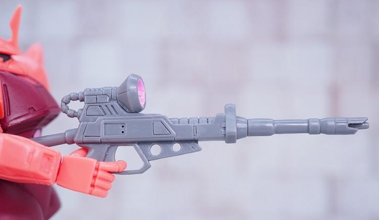 P8153640