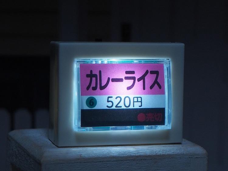 P1111144