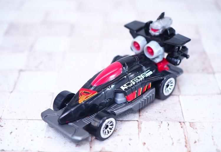 P6069641