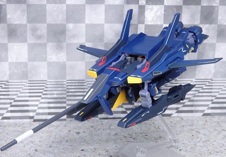 P7084861
