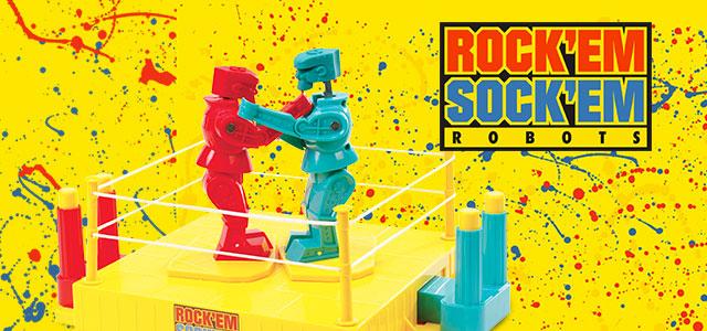 Rockem_sockem-robots_Mobile