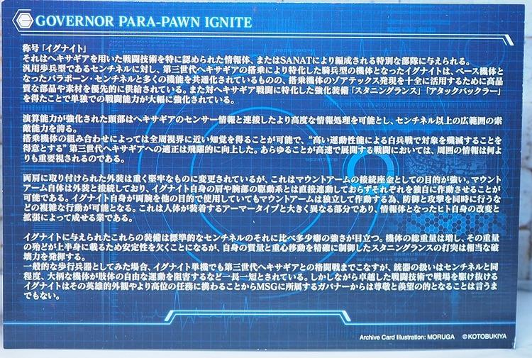 PA064595