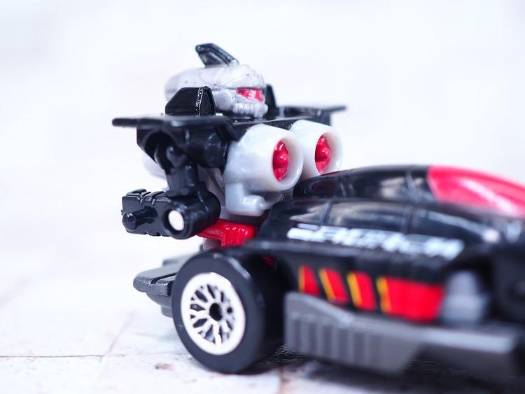P6069646