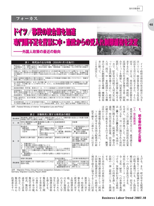 Document-page-001 (3)