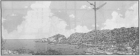 シノハユ第19話-4