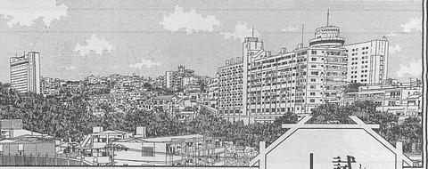 シノハユ第18話-P37-2