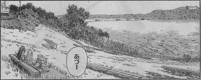 5e0fc9f4.jpg