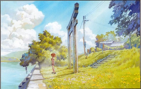 シノハユ-第08話-第11話「はやり編」0004