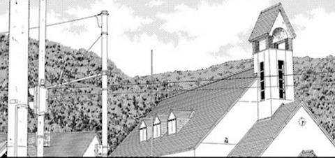 咲-Saki-Vol13P170