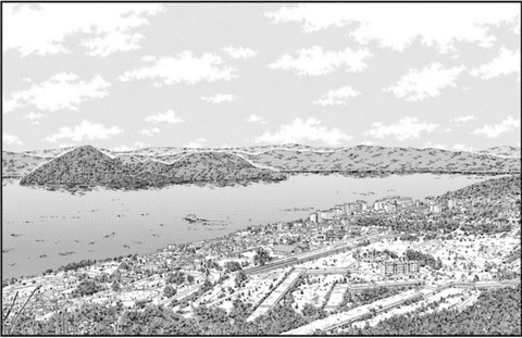saki-comic13