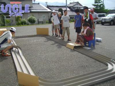 2010_0822ミニ四駆大会
