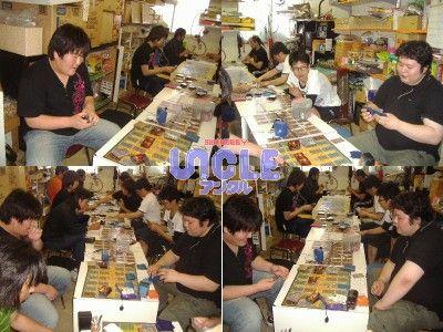 2010_0627遊戯王0002