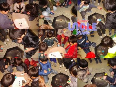 2010_0220全国一斉ベイブレード大会_01
