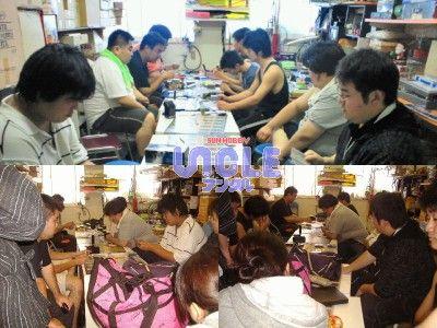 20100829遊_戯王