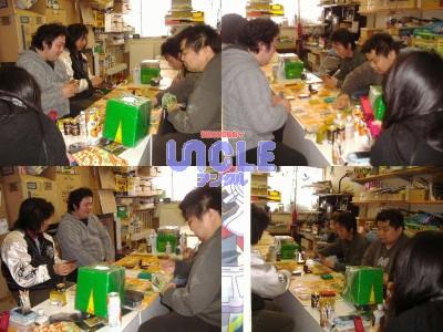 2010_0321ポケモン