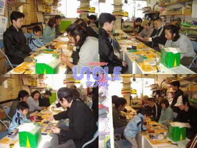 2010_0418ポケモン02