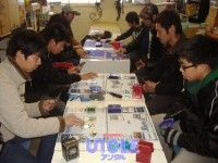 2011_0129バトスピ0002
