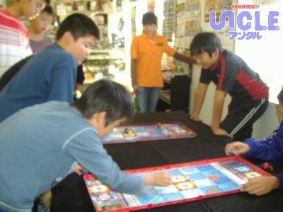 2010_1016爆丸