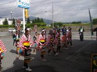 2011_0918遠野まつり0001