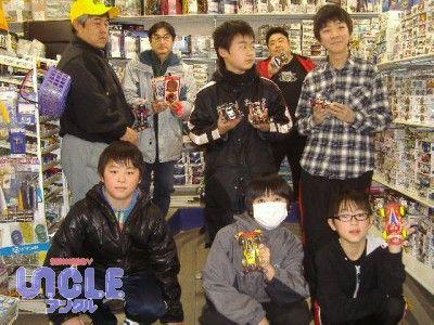 2011_0123ミニ四駆0001