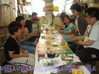 2010_0620ジム☆チャレンジ
