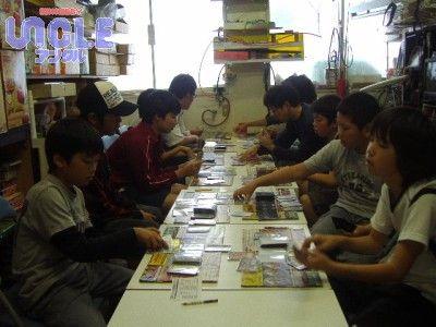 2010_1002デュエルチャレンジ