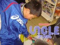 2011_0116ベイブレード0002