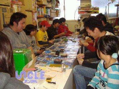 2010_1121ポケモン0001