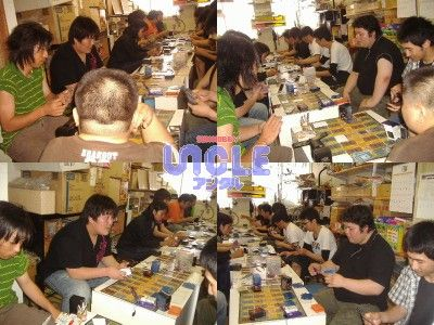 2010_0627遊戯王0001