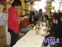 2010_0523マジック0002