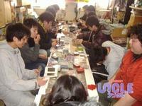2011_0227遊戯王0001