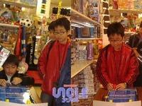 2011_0122ビーダマン0002