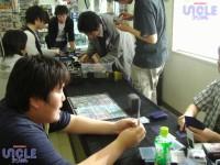2010_0606遊戯王