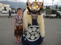 2011_0918遠野まつり20110012