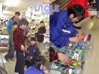 2010_0221ミニ四駆_03