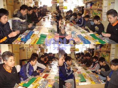 2011_0108デュエル0002