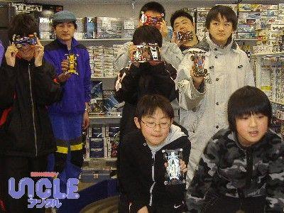 2011_0211ミニ四駆0002